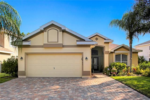 22971 White Oak Ln, Estero, FL 33928