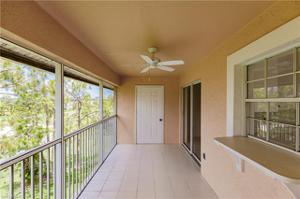 441 Quail Forest Blvd A400, Naples, FL 34105