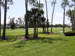 14790 Eagle Ridge Dr 103, Fort Myers, FL 33912