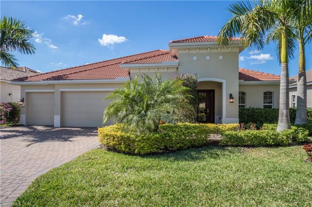 10248 Avonleigh Dr, Bonita Springs, FL 34135
