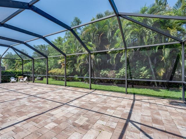 6961 Autumn Woods Blvd, Naples, FL 34109