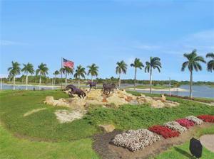 6719 Crowned Eagle Ln, Naples, FL 34113