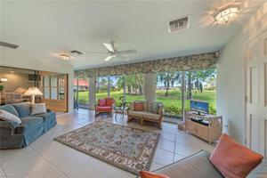 2214 Majestic Ct N, Naples, FL 34110