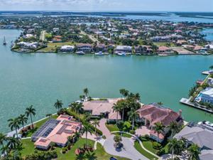 1421 Forrest Ct, Marco Island, FL 34145
