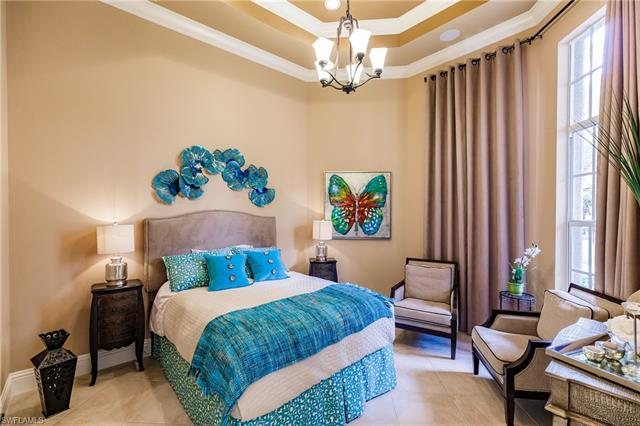 28585 Via D Arreza Dr, Bonita Springs, FL 34135