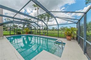 2012 Prince Dr, Naples, FL 34110