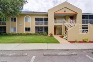 3130 Seasons Way 406, Estero, FL 33928
