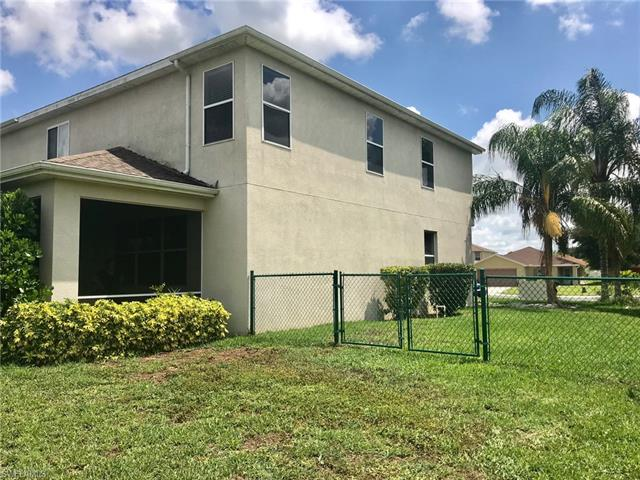 8491 Gassner Way, Lehigh Acres, FL 33972