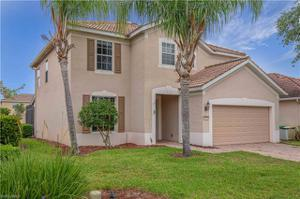 2099 Sagebrush Cir, Naples, FL 34120