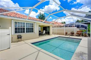 4179 Los Altos Ct, Naples, FL 34109