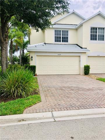15620 Marcello Cir, Naples, FL 34110