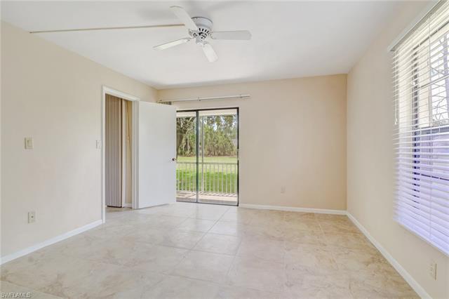 25402 Golf Lake Cir 118, Bonita Springs, FL 34135