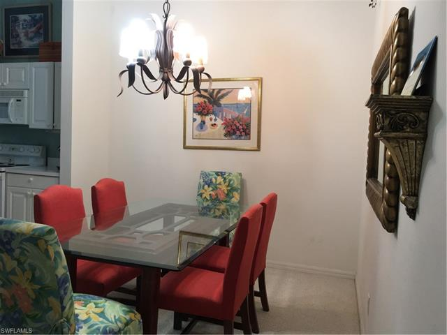 2920 Cypress Trace Cir 202, Naples, FL 34119