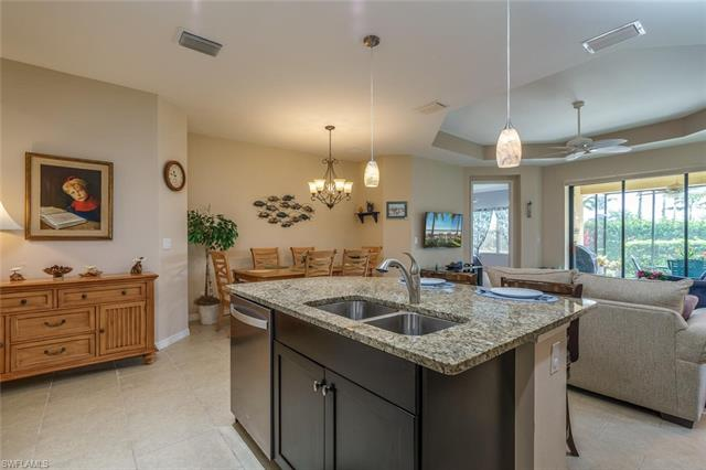4429 Waterscape Ln, Fort Myers, FL 33966
