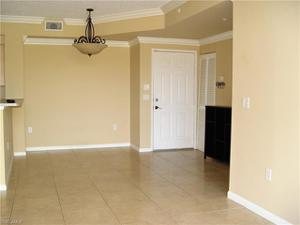 1190 Reserve Way 204, Naples, FL 34105