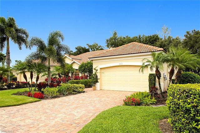 12816 Maiden Cane Ln, Bonita Springs, FL 34135