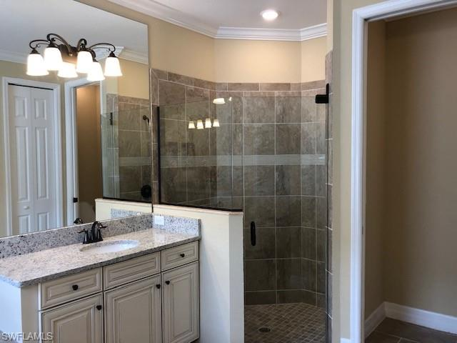 17300 Galway Run, Bonita Springs, FL 34135