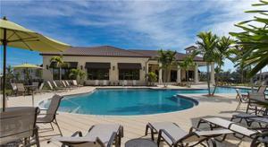 4220 Raffia Palm Cir, Naples, FL 34119
