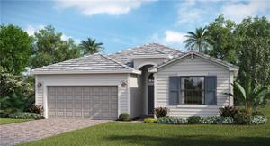 4280 Raffia Palm Cir, Naples, FL 34119