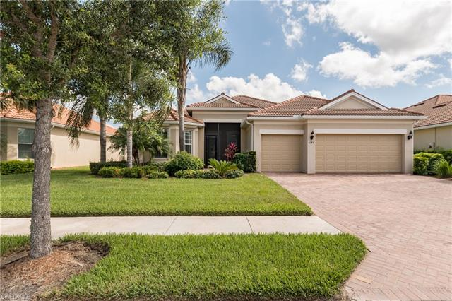 6145 Victory Dr, Ave Maria, FL 34142