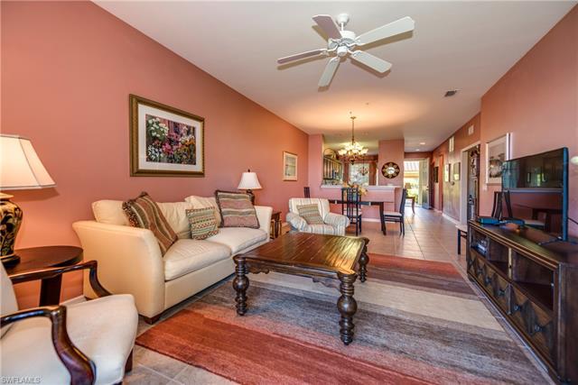 28406 Altessa Way 103, Bonita Springs, FL 34135