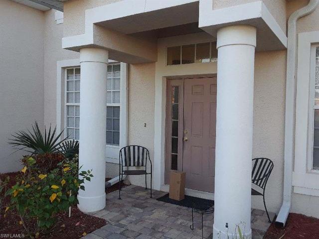 2193 Grove Dr, Naples, FL 34120