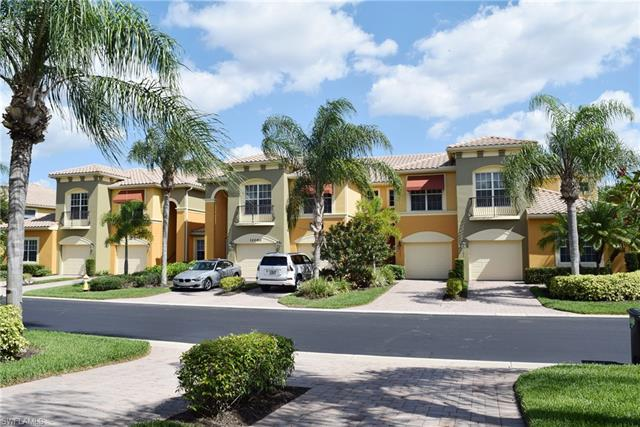 12040 Toscana Way 202, Bonita Springs, FL 34135