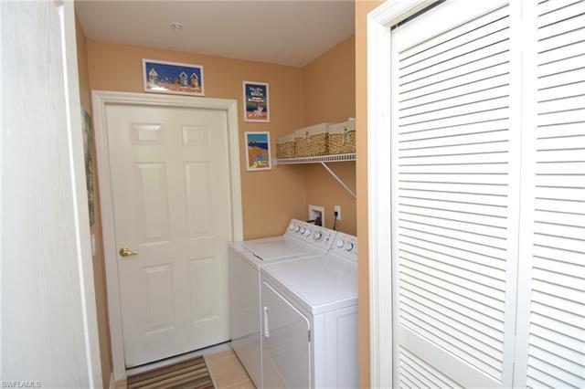 3455 Laurel Greens Ln S 101, Naples, FL 34119