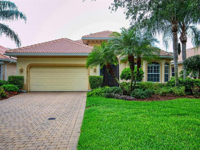 6813 Bent Grass Dr, Naples, FL 34113