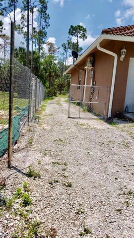 3370 15th Ave Sw, Naples, FL 34117