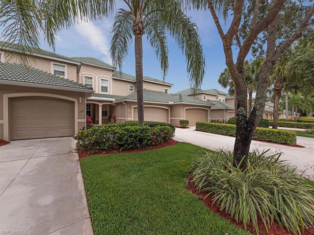 3485 Laurel Greens Ln S 103, Naples, FL 34119