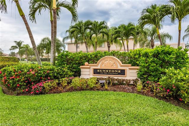 9035 Michael Cir 3-306, Naples, FL 34113