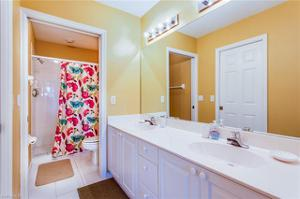 9060 Michael Cir 4-408, Naples, FL 34113