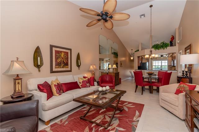 13090 Amberley Ct 1107, Bonita Springs, FL 34135