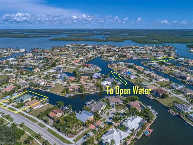 205 Barfield Dr, Marco Island, FL 34145