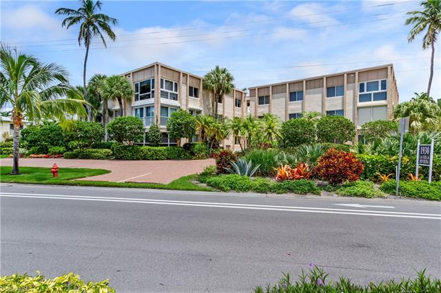 1930 Gulf Shore Blvd N D102, Naples, FL 34102