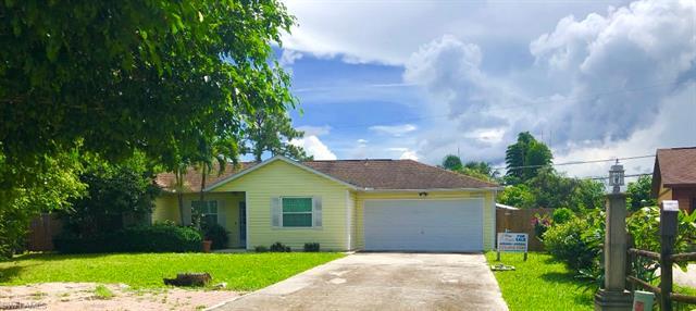 10831 St Lucia Ct, Bonita Springs, FL 34135