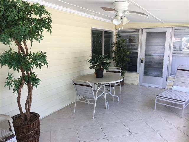 100 Queen Palm Dr 100, Naples, FL 34114