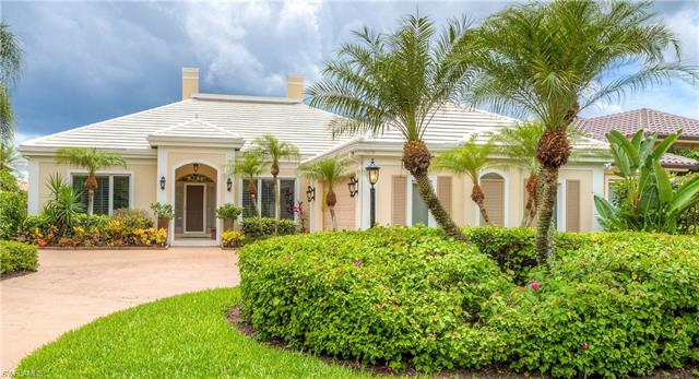 15678 Whitney Ln, Naples, FL 34110