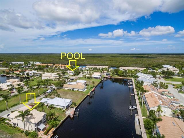 179 Eveningstar Cay, Naples, FL 34114