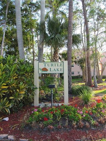 101 Forest Lakes Blvd A-102, Naples, FL 34105