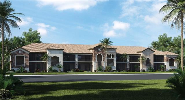 28002 Bridgetown Ct 5025, Bonita Springs, FL 34135