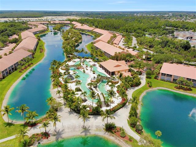 6830 Beach Resort Dr 2603, Naples, FL 34114