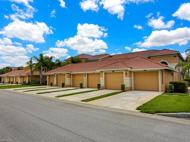 10338 #2512 Heritage Bay Blvd 2512, Naples, FL 34120