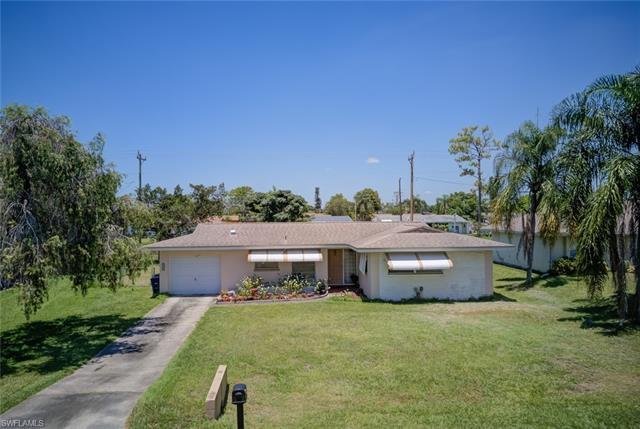 355 Delaware Rd, Lehigh Acres, FL 33936