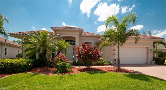 10205 Avonleigh Dr, Bonita Springs, FL 34135