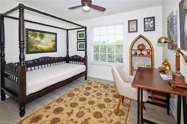 4105 Residence Dr 717, Fort Myers, FL 33901