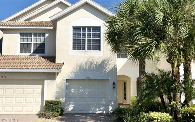 15796 Marcello Cir 183, Naples, FL 34110
