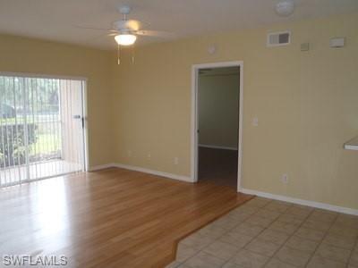 27115 Matheson Ave 104, Bonita Springs, FL 34135
