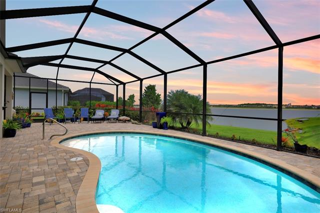 16525 Bonita Landing Cir, Bonita Springs, FL 34135